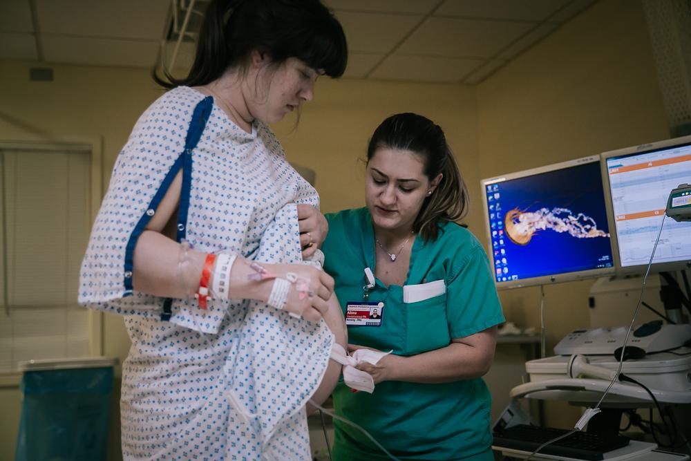 methodist-hospital-nursing.jpg