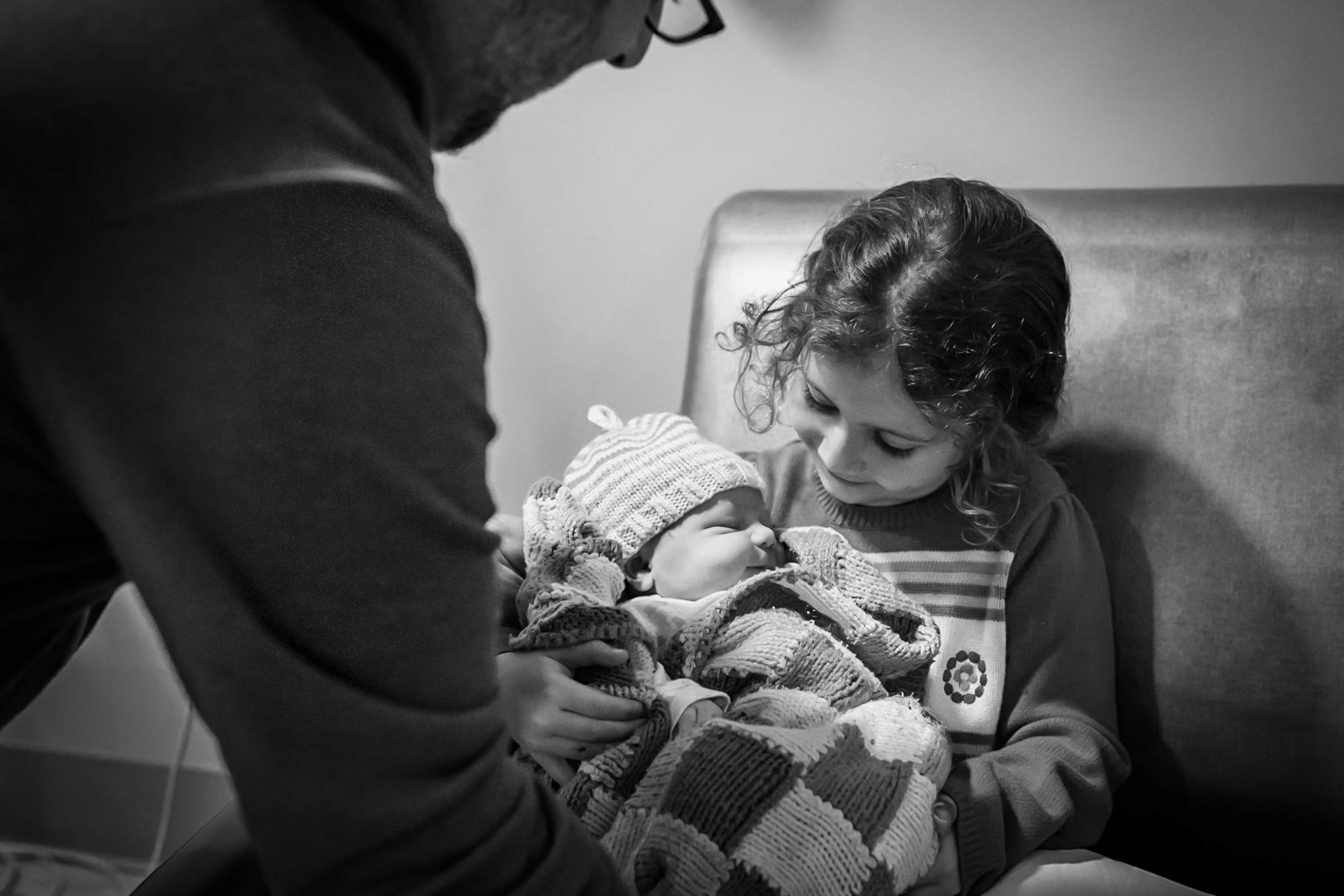 2018BrooklynNewbornHospitalBirth-1.jpg