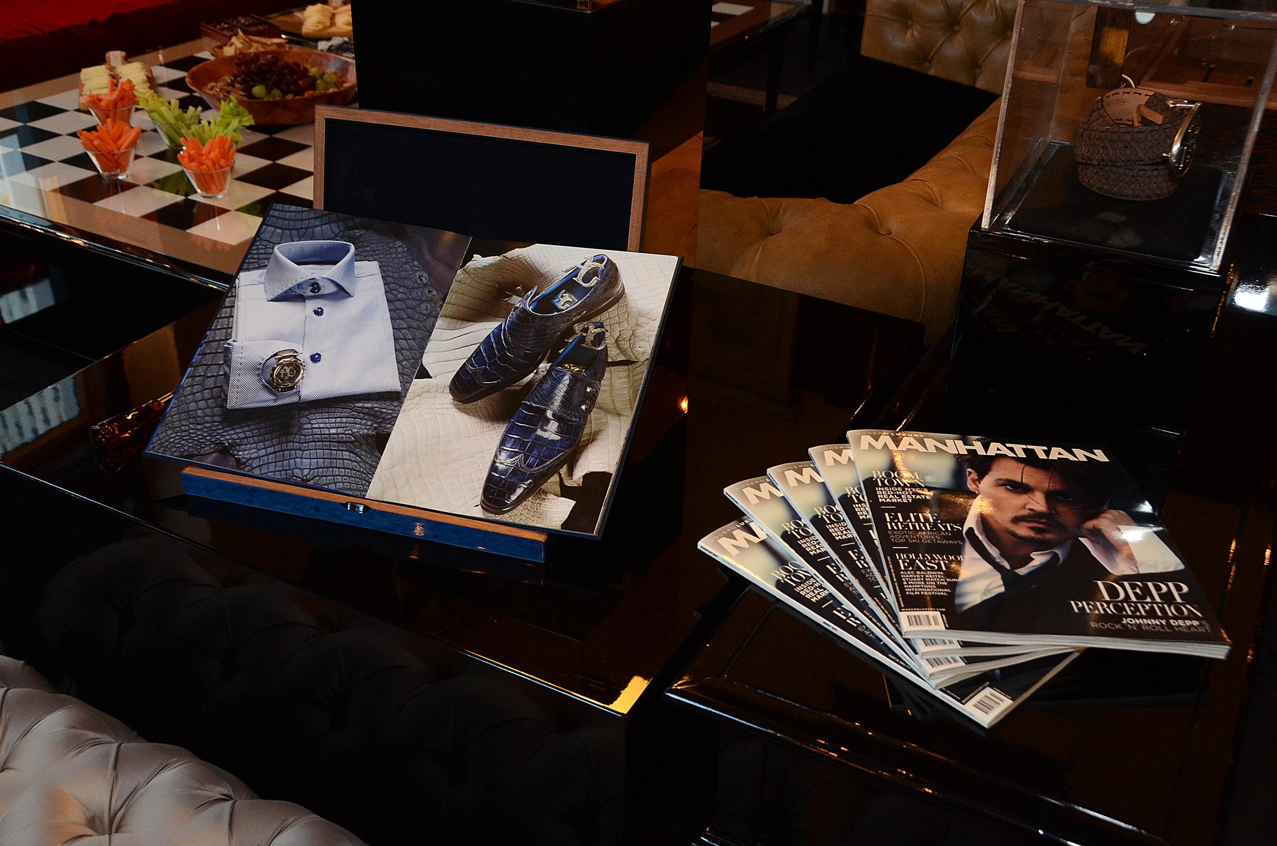 Manhattan Magazine and Platinum Poire Event 10.15.15 - photo by Andrew Werner, AHW_2646.jpg