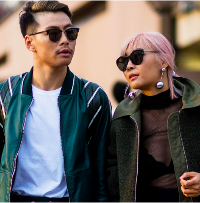The 8 Biggest Challenges in the First Year of a Relationship—and How to Deal