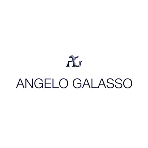 Angelo Galasso x Platinum Poire