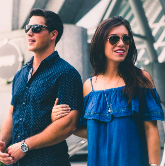5 signs you're about to be ghosted by someone