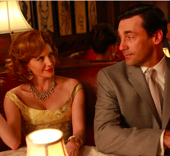 9 red flags you can spot on a first date