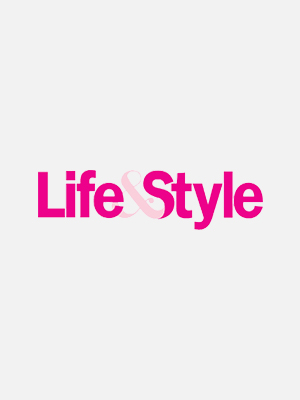 Life and Style Mag