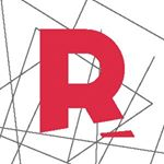 Radar Magazine
