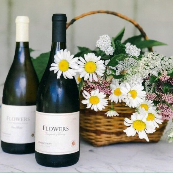 "#Fabfindfriday Looking to enjoy a new wine with your special someone this summer? If you haven't already be sure to try @flowerswinery . They have been ""Crafting Chardonnay & Pinot Noir from the true Sonoma Coast since 1989."" Who are you sharing a bottle of wine with?? #platinumpoire #Flowerswine #flowersvineyard #wine #summerwine #napa . . . #TGIF #Instagramers  #Love #Happiness #Couple #Boyfriend #Relationships #Kiss #Heart #Power #Forever #Iloveyou #BestMatchmaker  #LoveEverywhere #LoveCoaching #Dating #NYCpowercouples"