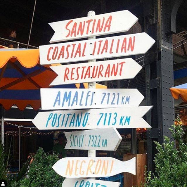 #thirstythursday Looking to grab drinks and dinner with a special someone on this beautiful summer night? Check out Santina a @majorfoodgroup restaurant located in the heart of the meatpacking District #platinumpoire . . . #Thursday #Wine #Love #Happiness #Couple #Boyfriend #Relationships #Kiss #Heart #Power #Forever #Iloveyou #BestMatchmaker #LoveEverywhere #LoveCoaching #Dating #santina #majorfoodgroup #meatpackingdistrict #summerdating #summerlove #italianfood #datingideas