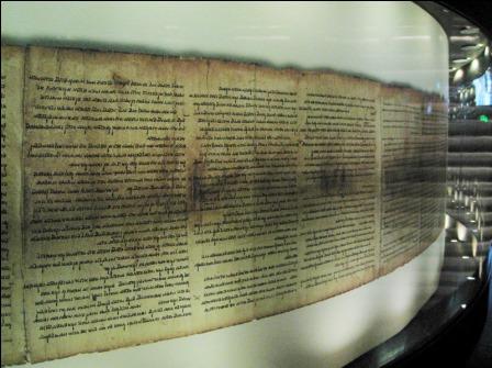 Dead-Sea-Scroll-of-Isaiah.jpg