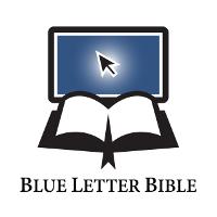 James Strong a American biblical scholar did an exhaustive