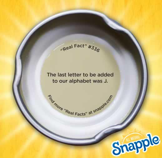 snapple_fact_336.jpg