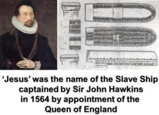 jesus_slave_ship.jpg