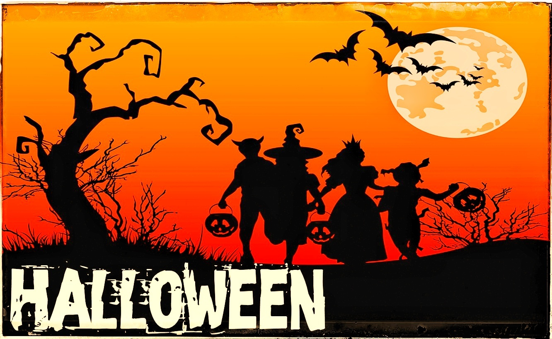 halloween WOTR.jpg