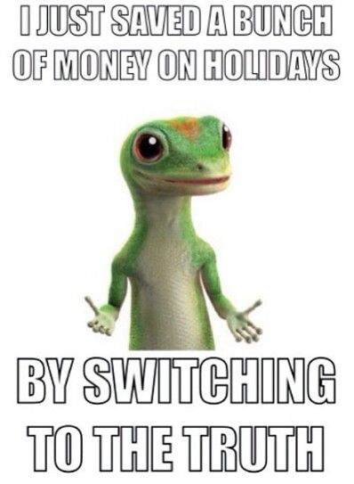 saved money with the truth.jpg