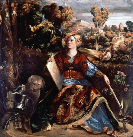 oil painting.jpg