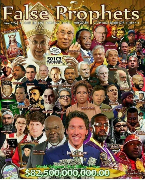 false prophets.jpg