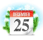 christmas-day-calendar.jpg