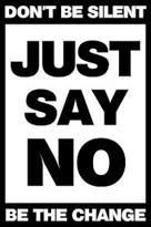 jut say no.jpg