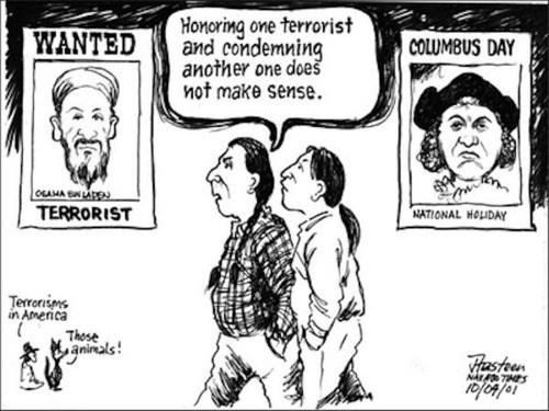 native american cartoon.jpg