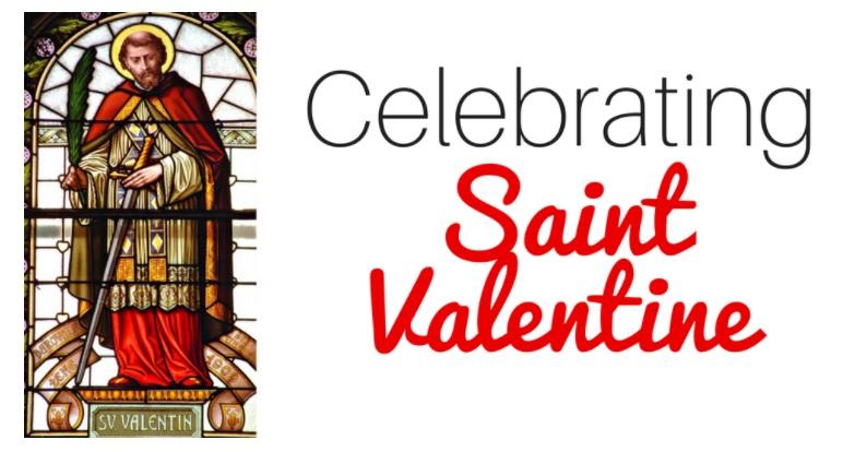 saint valentines.jpg