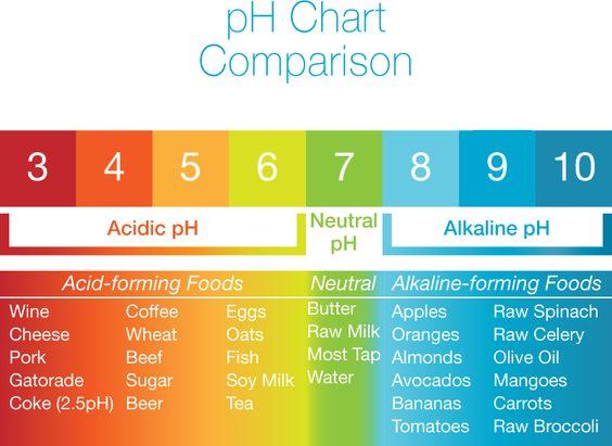 PH leve chart.jpg