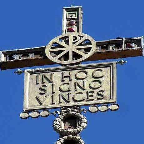 In hoc signo vinces.jpg