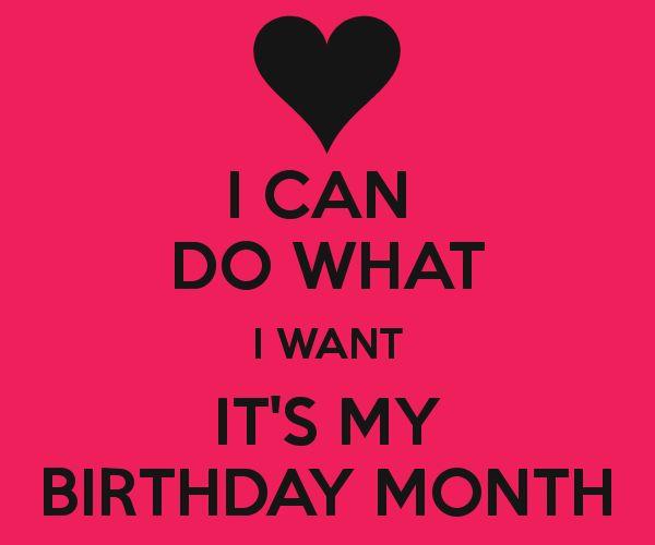 58ef507d9db9fa68c17302069b58148d--leap-year-birthday-happy-birthday-month.jpg