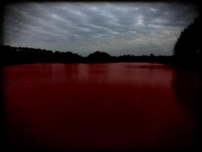 blood_lake.jpg