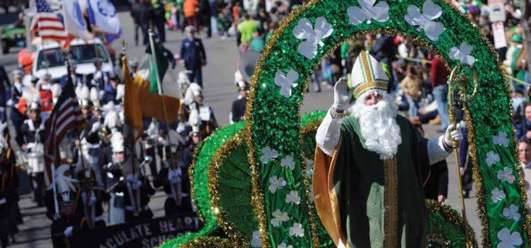 St-Patricks-Day-2018-Boston-Parade-Events-5-750x350.jpg