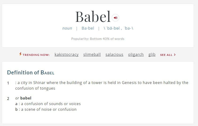 babel dictionary.jpg