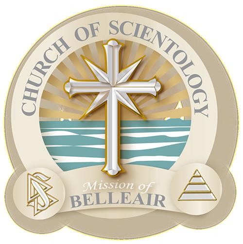 churchofscientology.png