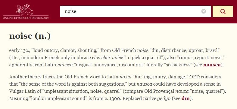 noise_ety.jpg