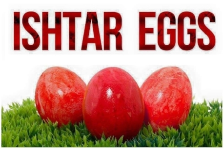 ishtar eggs.jpg
