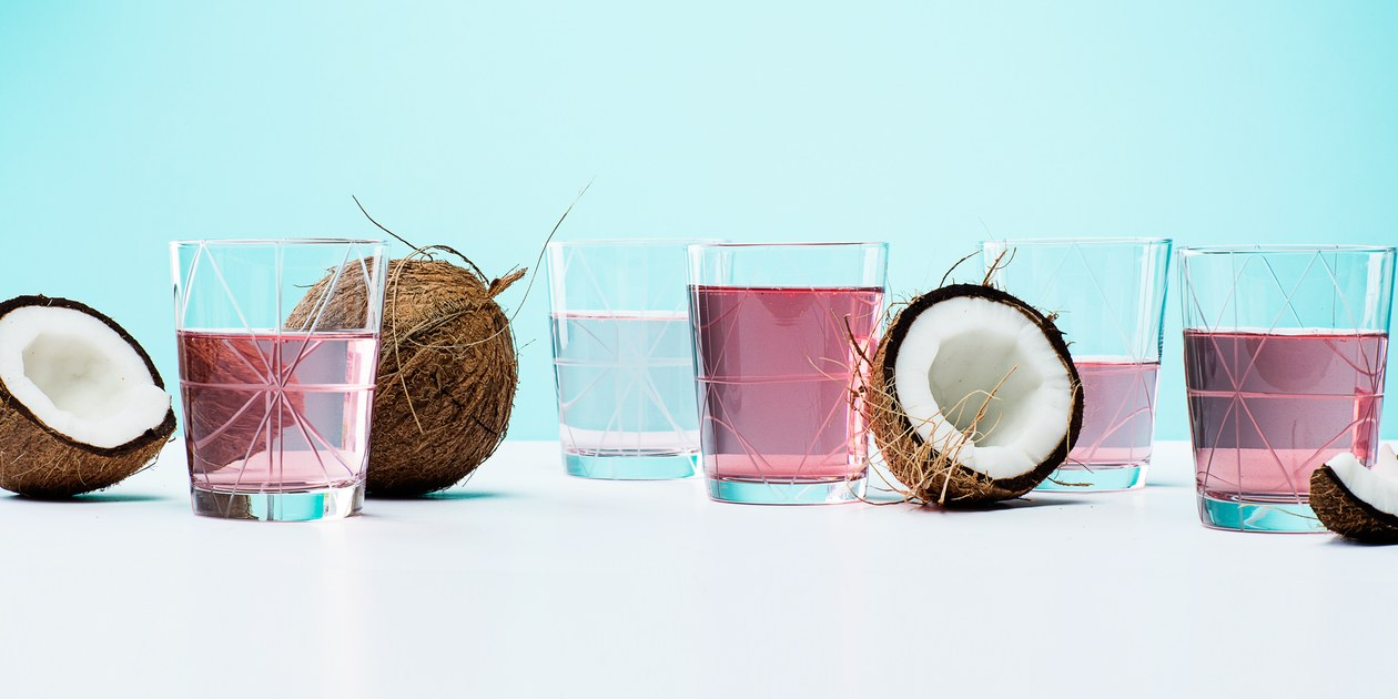 pink-coconut-water.jpg