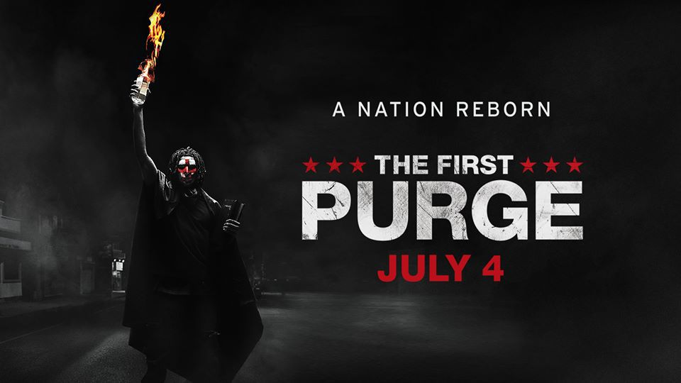 The-FIrst-Purge-movie-2018.jpg