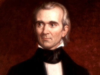 James_K_Polk-AB.jpeg