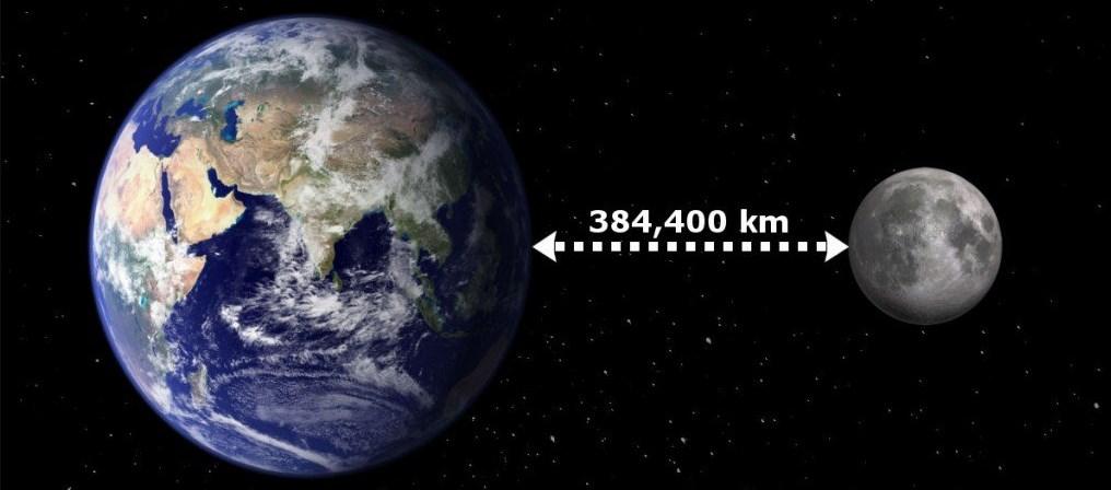 earth to moon.jpg