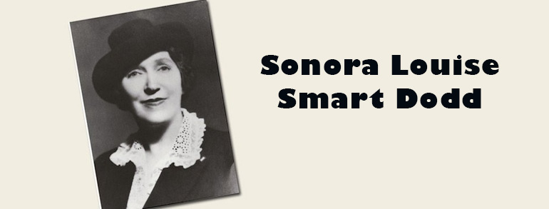 SonoraSmart002.jpg