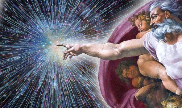 god-universe-physics.jpg