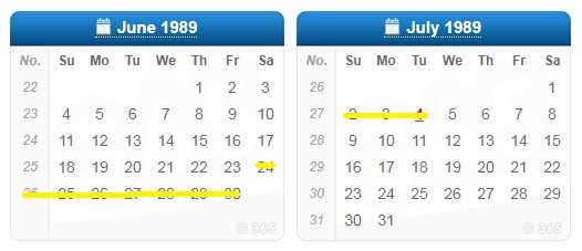 1989 Calendar.jpg