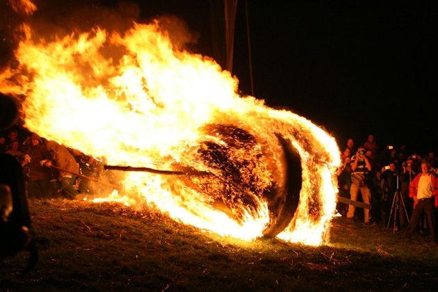 fire wheel002.jpg