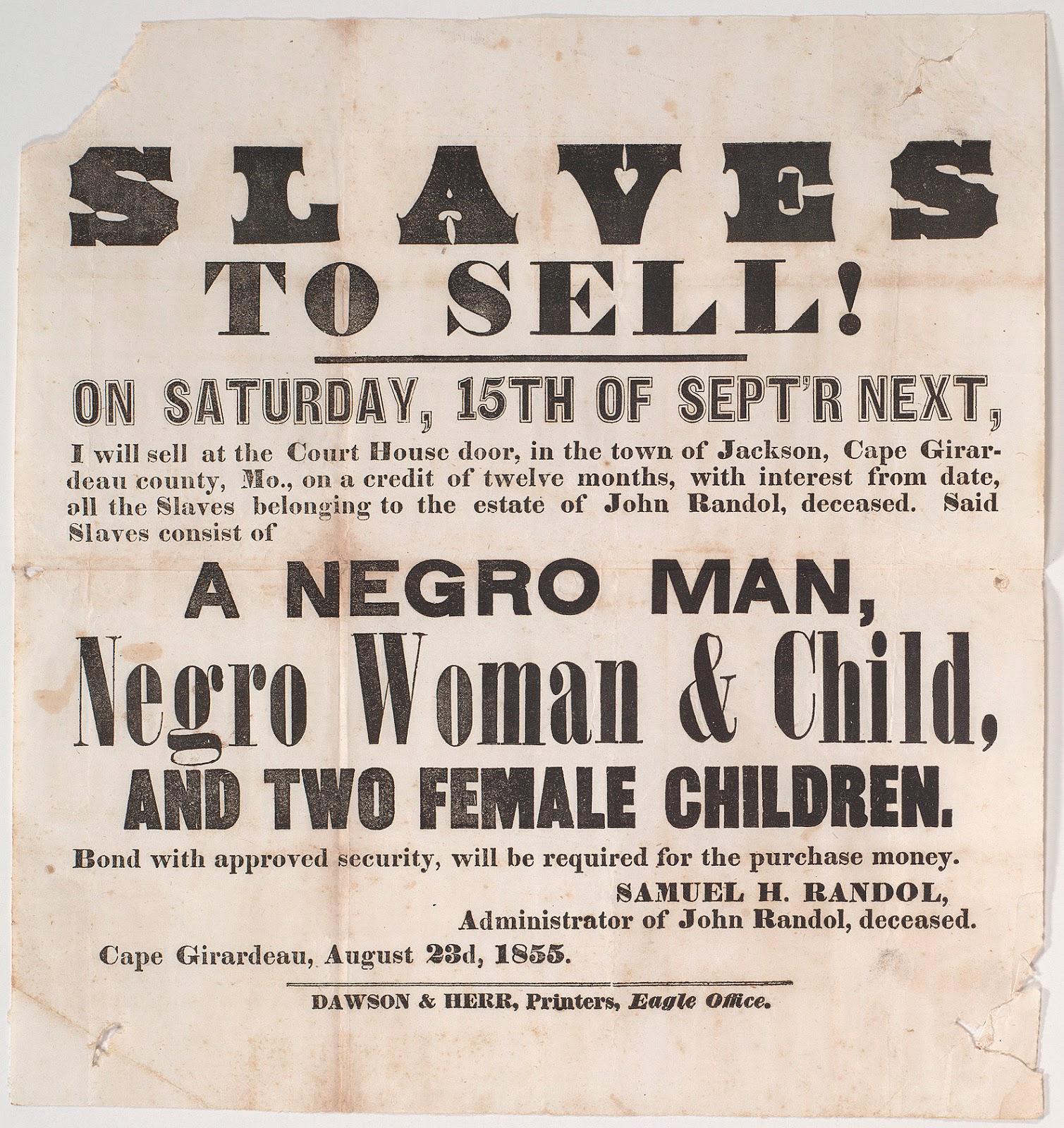 day-slave-sale.jpg