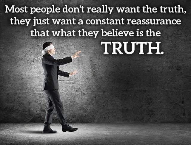 blind_truth.jpg