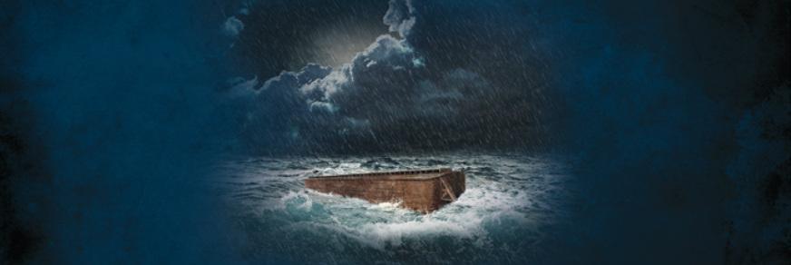 ark.jpg