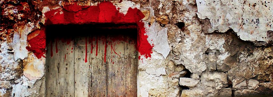blood-on-the-door.png