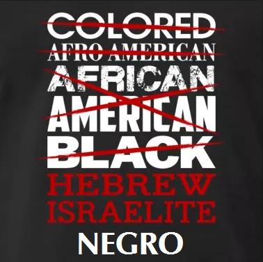 true negro.jpg