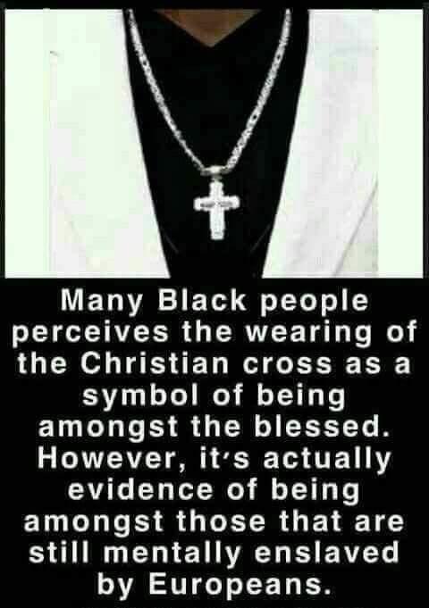 black cross.jpg