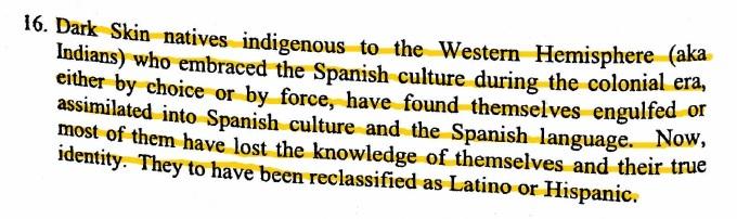 latino fact.jpg