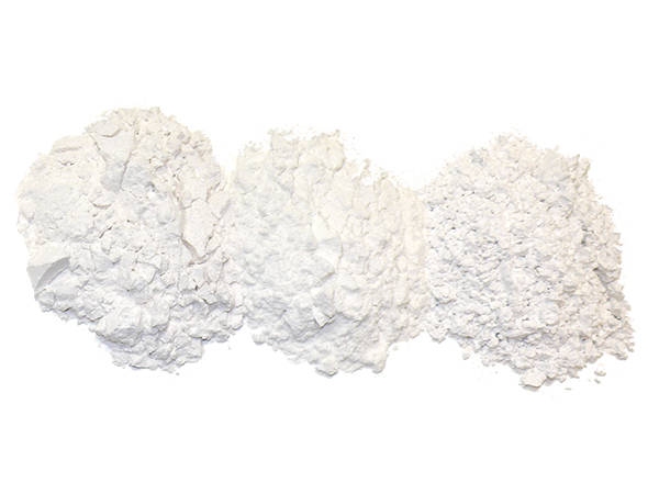 DIATOMACEOUS-EARTH edited.jpg