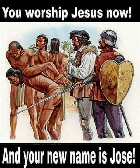 indian slavery.jpg