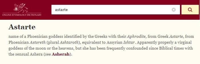 astare_etymology.jpg